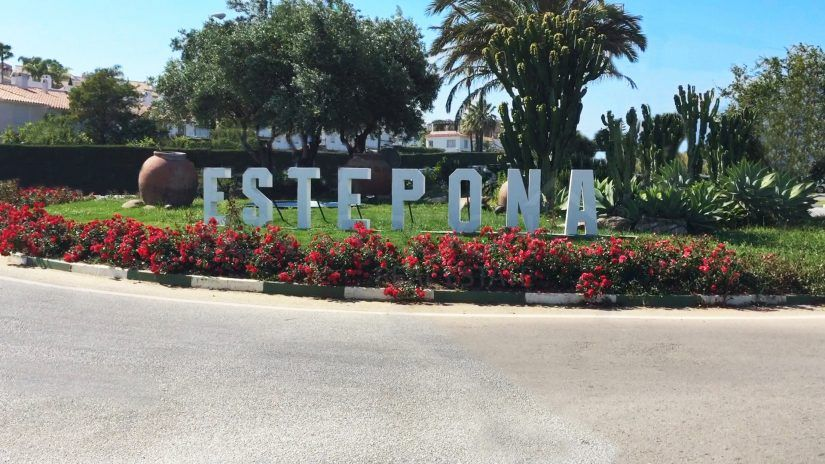 Guide to where to buy a house in Estepona, New Golden Mile