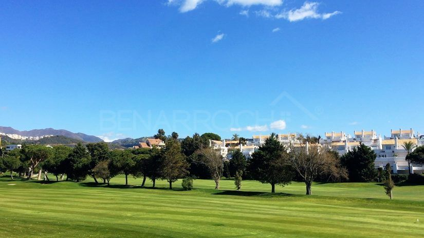 The best areas to buy a property in Marbella East