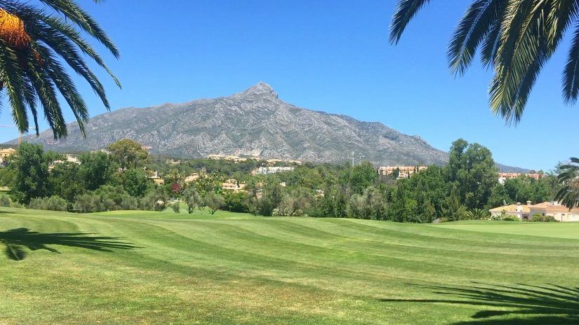 Guide on Where to Buy a House in Nueva Andalucía, Marbella
