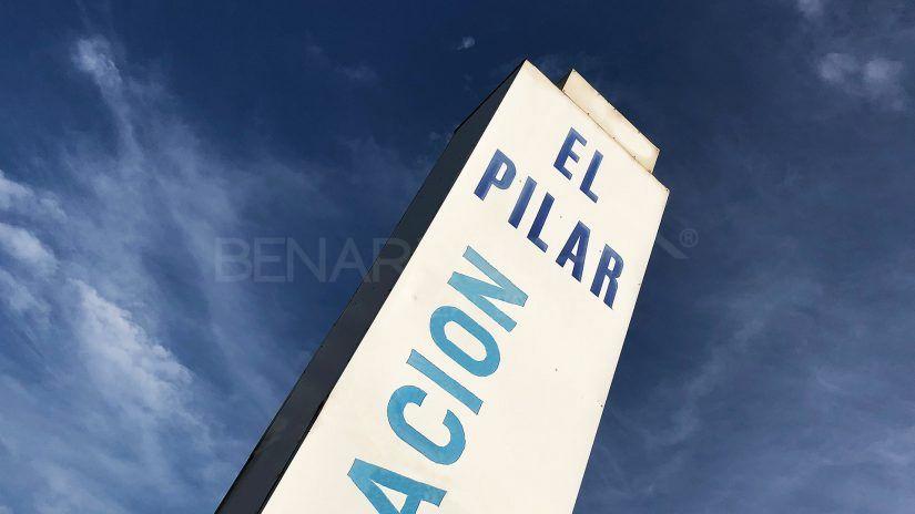 El Pilar, apartamentos y villas en la Nueva Milla de Oro de Estepona