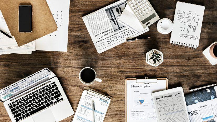 El Impuesto de Actos Jurídicos Documentados al comprar casa en Marbella