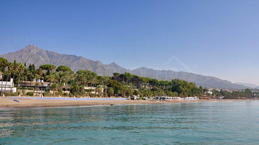 Vendez votre maison à Marbella