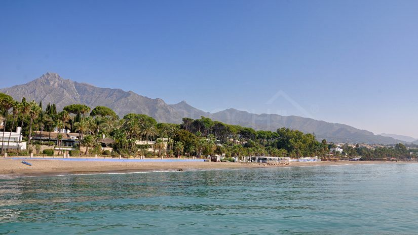 Sell your house in Marbella