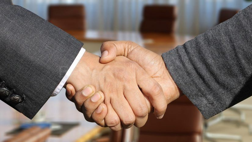 Negotiate purchase property Marbella