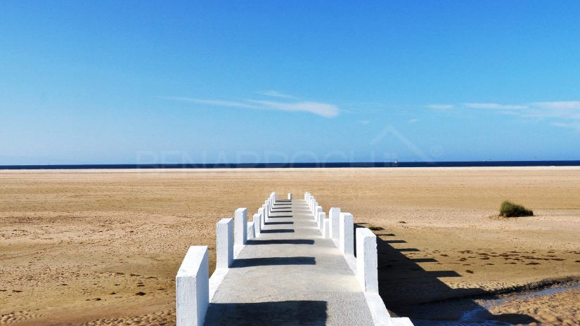 Tarifa Cádiz